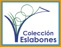 Colección Eslabones logo